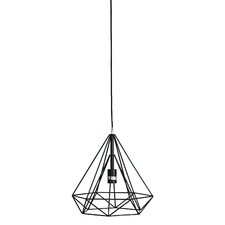 Castelfranco Geometric Pendant Light
