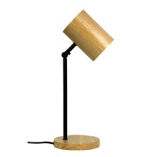 Chad Scandinavian Lamp