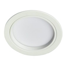 Saturn Dimmable LED Downlight