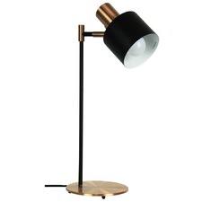Ari Scandustrial Table Lamp
