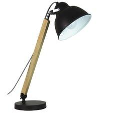Steam Scandustrial Desk Lamp