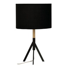 Micky Complete Table Lamp