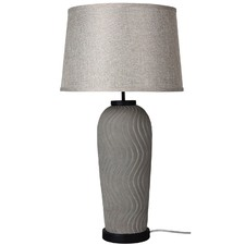 Argos Complete Table Lamp
