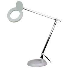 Lente 3X Magnifier Lamp