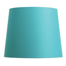 Tory Cotton Drum Lamp Shade