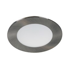 Neutron 13W LED Downlight