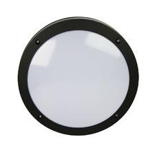 Nardo Metal Recessed Ceiling Light