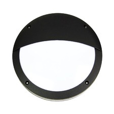 Tonato Eyelid Outdoor Light