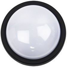 Ossen LED Bulkhead Light