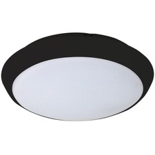 Kore LED Dimmable Ceiling Light