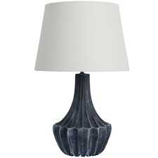 Palamos Table Lamp