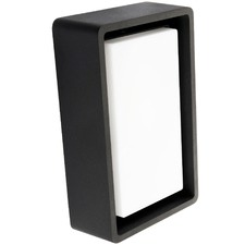 Frame LED Outdoor Light