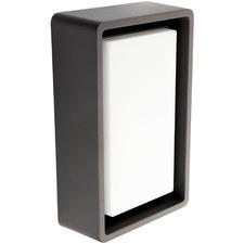 Frame LED Outdoor Light