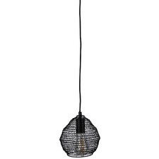 Cento Metal Pendant Light