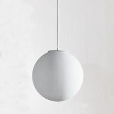 Parghelia Metal Pendant Light