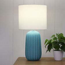 Kimberly 47cm Table Lamp