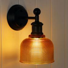 Ashton Wall Light