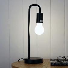 Mays Table Lamp
