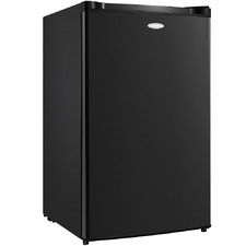 129L Heller Bar Fridge