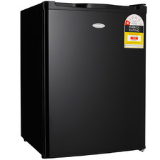70L Heller Bar Fridge