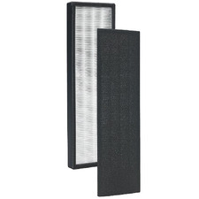 Heller Tower Air Purifier Replacement Filter