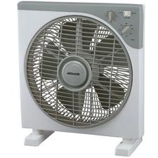 Heller Box Fan