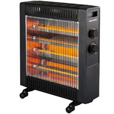 2200W Heller Quartz Radiant Heater