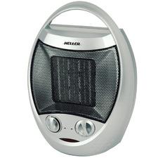 1500W Heller Ceramic Fan Heater