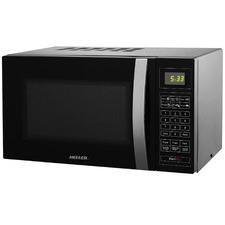 25L Heller Digital Microwave Oven