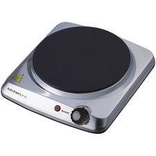Maxim Portable Single Cooktop & Hotplate