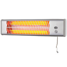 1200W Heller Strip Heater