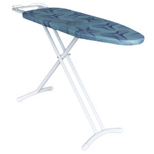 Maxim Ironing Board