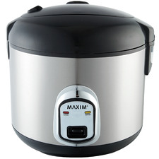 1.8L Maxim Rice Cooker