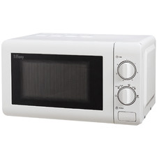 20L Tiffany Manual Microwave Oven
