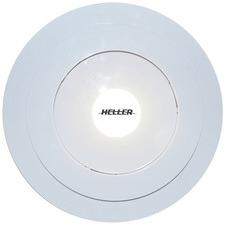 HELA1344