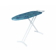 Maxim Ironing Board Replacement Cover