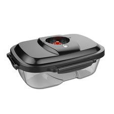 Tiffany 1L Vacuum Food Container