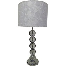 Walter Table Lamp
