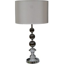 Benny Table Lamp