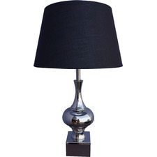 Andy Table Lamp