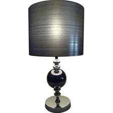 Bass Table Lamp