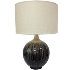 Vesa Table Lamp