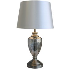 Dorry Table Lamp