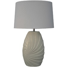 Yarra Table Lamp