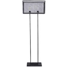 Wendy Metal Floor Lamp