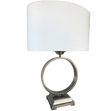 Rony Ring Table Lamp