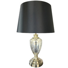 Dorry Metal Table Lamp