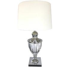 Stunia Urn Table Lamp