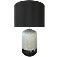 Vivi Ceramic Table Lamp