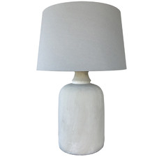 Susi Ceramic Table Lamp